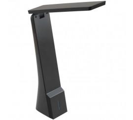 Eglo La Seca Lampa de birou 1x1.8W, negru