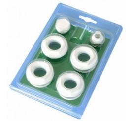 Radox Kit pentru element aluminiu