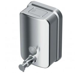 Ideal Standard IOM Dispenser sapun lichid