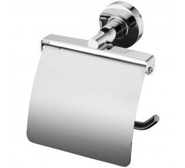 Ideal Standard IOM Suport hartie igienica cu aparatoare