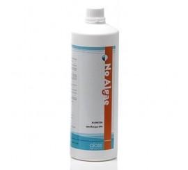 Glass NoAlgae Tratament impotriva algelor