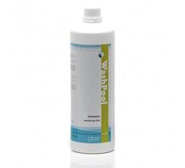 Glass WashPool Solutie de curatare
