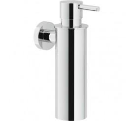 Nobili Up Dispenser sapun lichid de perete