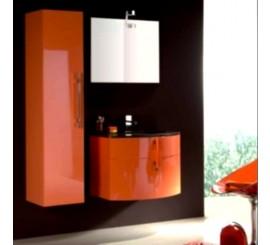 Arthema Vanity Twist Set mobilier 71x50xH54 cm
