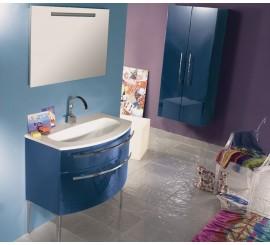 Arthema Vanity Twist Set mobilier 91x50xH86 cm