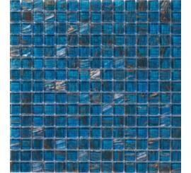 Mosaico+ Aurore Blu Orizzonte