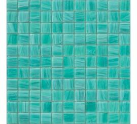Mosaico+ Aurore Acquamarina