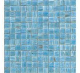 Mosaico+ Aurore Celeste