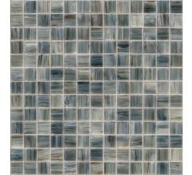 Mosaico+ Aurore Ardesia