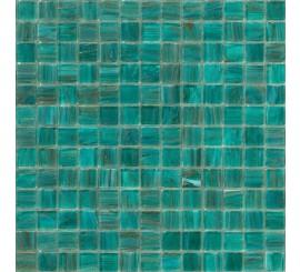 Mosaico+ Aurore Verde Persiano