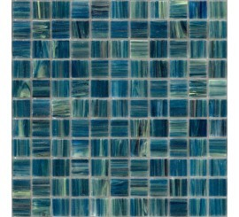 Mosaico+ Aurore Verde Veronese