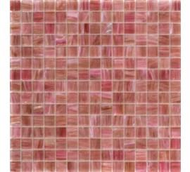Mosaico+ Aurore Rosa Caldo
