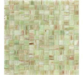 Mosaico+ Aurore Verde C