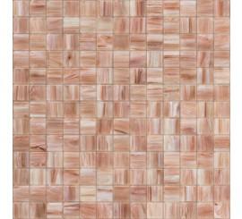 Mosaico+ Aurore Lavanda Rosata