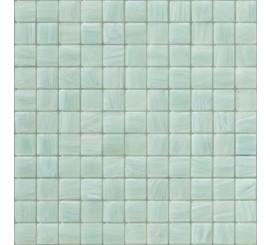 Mosaico+ Aurore Acqua