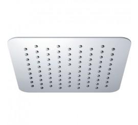 Ideal Standard IdealRain Luxe Dus fix 20x20 cm