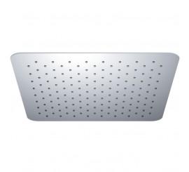 Ideal Standard IdealRain Luxe Dus fix 40x40 cm