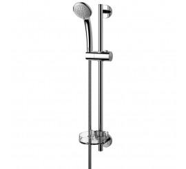 Ideal Standard IdealRain Soft S3 Set dus cu bara 60 cm, 3 jeturi