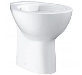 Grohe Bau Ceramic Vas WC pe pardoseala evacuare verticala, 36x52 cm