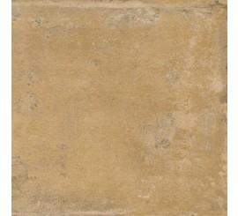 Marazzi Cotti D'Italia Beige Gresie 15x15 cm