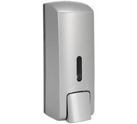 Bemeta Hotel Dispenser sapun lichid 300 ml, crom mat