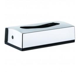 Bemeta Hotel Equipment Dispenser servetele, plastic