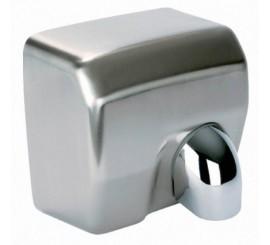 Bemeta Hotel Uscator de maini automat, crom