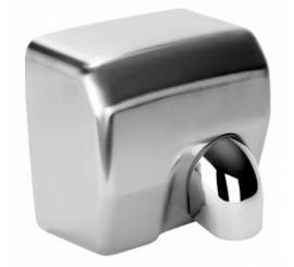Bemeta Hotel Uscator de maini automat, crom mat