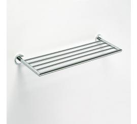 Bemeta Neo Raft prosop 66x22 cm