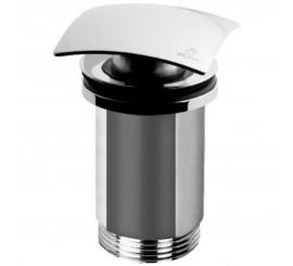 Bruma Escudo Quadra Ventil scurgere cu clic-clac