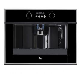 Teka Maestro CLC 855 GM Automat espresso incorporabil