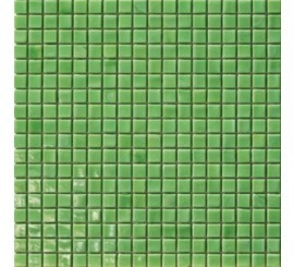 Mosaico+ Concerto Felce