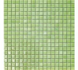Mosaico+ Concerto Verde Chiaro