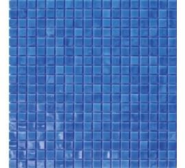 Mosaico+ Concerto Denim