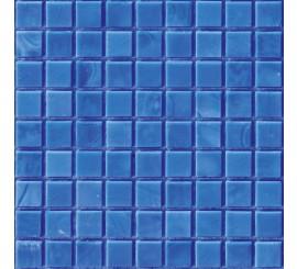 Mosaico+ Concerto Cobalto
