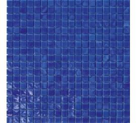 Mosaico+ Concerto Blu
