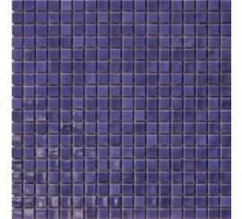 Mosaico+ Concerto Viola
