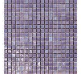 Mosaico+ Concerto Ametista