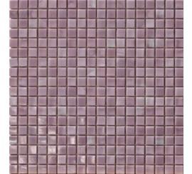 Mosaico+ Concerto Lavanda