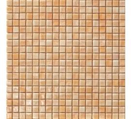 Mosaico+ Concerto Ecru