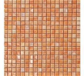 Mosaico+ Concerto Rosa Antico