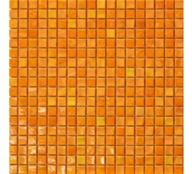 Mosaico+ Concerto Arancio