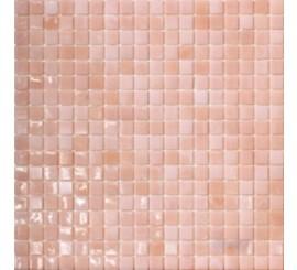 Mosaico+ Concerto Rosa