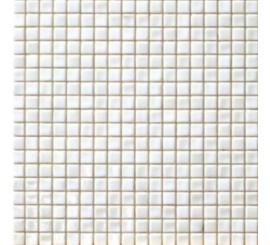 Mosaico+ Concerto Biancopuro