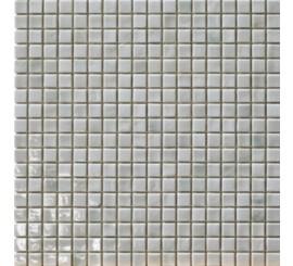 Mosaico+ Concerto Argento