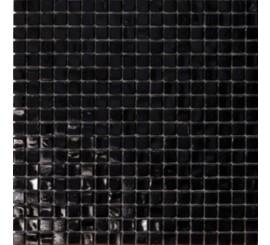 Mosaico+ Concerto Nero