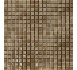Mosaico+ Concerto Seppia