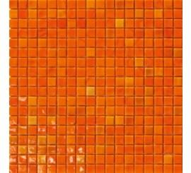 Mosaico+ Concerto Corallo