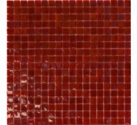 Mosaico+ Concerto Bordeaux
