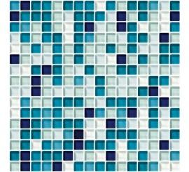 Mosaico+ Cromie Marea G Mix 4